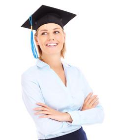 Bachelor Psychologie