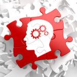 Weiterbildung Psychologie